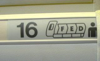 P7090015