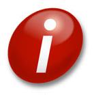 Icone infovox