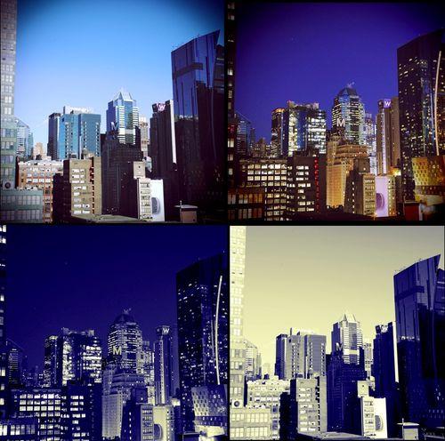 Capture d'écran 2010-12-10 à 15.51.28