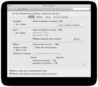 Capture d'écran 2011-09-05 à 11.39.32