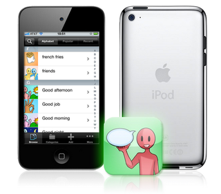 IpodTouch4_Voice4u