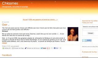 Capture d'écran 2012-10-05 à 10.06.30