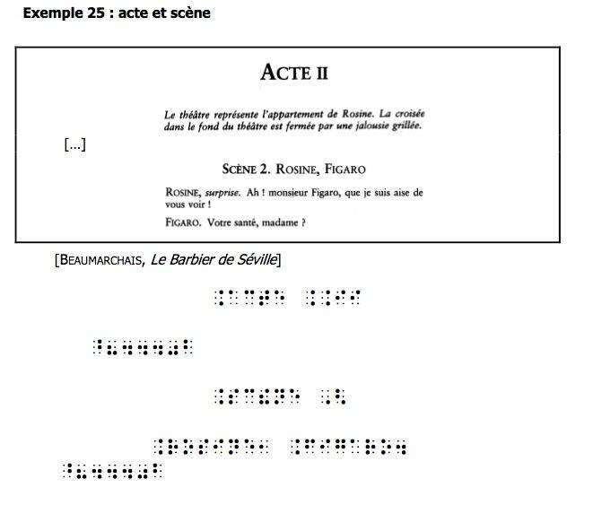 Theatre_braille_2
